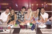 Messi giả 'phát khóc' với hóa đơn tiệc đêm 37.000 euro