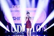 Bộ phim Hàn Quốc 'Nữ hoàng nhạc tình' lên sóng truyền hình