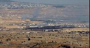 Tướng Syria tiết lộ 'kế hoạch Israel' ở Syria