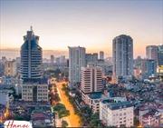Việt Nam thu hút các nhà vận hành khách sạn hàng đầu thế giới