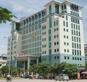 Phê duyệt Quy hoạch xây dựng trụ sở các bộ, cơ quan Trung ương trong tháng 8