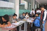 Bỏ điều kiện 'có hộ khẩu tại TP Hồ Chí Minh' khi tuyển công chức, viên chức