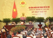 Từ 1/8, Hà Nội sẽ tăng giá dịch vụ y tế với người không có bảo hiểm y tế