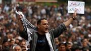 Chính quyền Palestine buộc nghỉ hưu sớm đối với hơn 6.000 viên chức ở Dải Gaza
