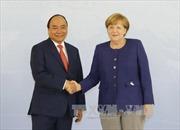 Chuyến thăm Đức và Hà Lan của Thủ tướng đạt kết quả cụ thể trên tất cả các lĩnh vực