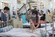 Bộ Y tế khuyến cáo biện pháp phòng chống dịch bệnh mùa mưa lũ