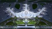 Báo cáo nghiên cứu tiền khả thi dự án tái định cư sân bay Long Thành