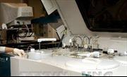 Bộ Y tế kiểm tra đột xuất các phòng khám tư nhân tại Hải Phòng