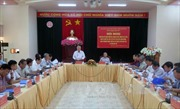 Kiểm tra, giám sát việc xét xử các vụ án tham nhũng nghiêm trọng tại Kon Tum