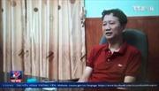 Trịnh Xuân Thanh: Ra đầu thú để nhận khuyết điểm, mong hưởng khoan hồng