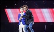 The Voice Kids 2017: 'Bạch Mã' Duy Linh làm bừng sáng sân khấu tập 1