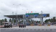Bộ Giao thông Vận tải sẽ rà soát để giảm phí tại Trạm thu phí Cai Lậy