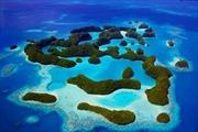 Mỹ lắp đặt radar giám sát tại Tây Thái Bình Dương