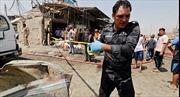 Iraq: Hai ngày ba vụ đánh bom xe ở thủ đô Baghdad, 47 người thương vong