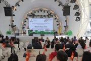Việt Nam tham dự triển lãm thế giới tại Kazakhstan