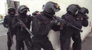 Nga chặn đứng âm mưu đánh bom liều chết tại Moskva, bắt giữ 2 phần tử IS