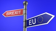 EU đặt điều kiện đàm phán thương mại với Anh