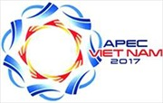 APEC 2017: Nâng cao sức cạnh tranh, sáng tạo của doanh nghiệp nhỏ và vừa
