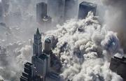 Hé lộ lý do khủng bố lựa chọn ngày 11/9 để tấn công nước Mỹ