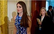 Tổng thống Mỹ bổ nhiệm tân Giám đốc truyền thông Nhà Trắng