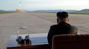 Giới phân tích: Triều Tiên sẽ có phản ứng 'khó lường' nếu như bị dồn vào chân tường