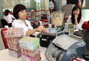 NHNN yêu cầu hỗ trợ người dân khắc phục hậu quả do cơn bão số 10 gây ra