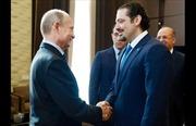 Chuyên gia: Hoạt động yếu ớt của Mỹ ở Trung Đông đang mở cơ hội cho Nga