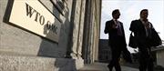 WTO nâng dự báo tăng trưởng thương mại toàn cầu năm 2017