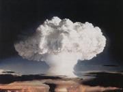Triều Tiên lại dọa thử bom nhiệt hạch trên Thái Bình Dương