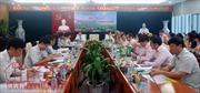 Ngân hàng Chính sách Xã hội Việt Nam - mô hình hiệu quả trong giảm nghèo bền vững