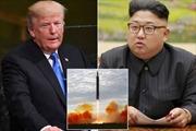 Những lựa chọn quân sự nào Mỹ có thể áp dụng với Triều Tiên?