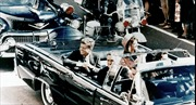 Mỹ sắp giải mật tài liệu cuối cùng về vụ ám sát cựu Tổng thống Kennedy