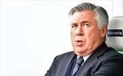 Bundesliga thất bại toàn diện trên đấu trường châu Âu, chỉ mình Ancelotti bị Hùm xám sa thải