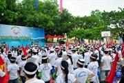 Quảng Ninh: Một học sinh tử vong tại trường chưa rõ nguyên nhân
