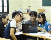 Cơ hội thực tập tại Nhật Bản cho các học sinh, sinh viên Việt Nam