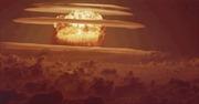 Chuyện gì có thể xảy ra nếu Triều Tiên thực sự cho nổ bom H trên Thái Bình Dương?