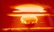 Tức giận Thủ tướng Abe, Triều Tiên cảnh báo mang 'đám mây hạt nhân' tới Nhật Bản