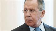 Ngoại trưởng Nga tố Mỹ tiêu chuẩn kép, dàn dựng 'khiêu khích chết người' tại Syria