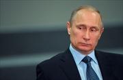 Tổng thống Nga Vladimir Putin nhận định về khả năng chiến tranh Triều Tiên