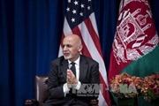 Afghanistan: Quân đội nước ngoài có thể rút lui 'trong vòng 4 năm'