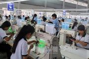 Mức lương trung bình công ty trong nước thấp hơn công ty đa quốc gia 29%