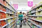 Ngành bán lẻ đối mặt với thách thức 'giữ chân' nhân lực