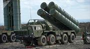 Vừa mua THAAD từ Mỹ, Saudi Arabia lại nhận S-400 của Nga
