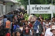 WB hối thúc ASEAN gia tăng tính lưu động của lao động tay nghề thấp