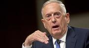 Bộ trưởng Quốc phòng Mỹ hối thúc 'sẵn sàng' phương án quân sự với Triều Tiên