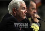 Cựu Bộ trưởng Quốc phòng Mỹ cảnh báo hậu quả tấn công phủ đầu Triều Tiên