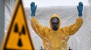Châu Âu đau đầu vì nguồn phóng xạ bí ẩn lan rộng