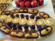 Lễ hội ẩm thực Pháp tại TP Hồ Chí Minh
