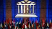 Việt Nam rút khỏi cuộc đua trước giờ bỏ phiếu vòng 3 Tổng Giám đốc UNESCO