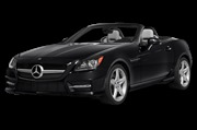 Mercedes-Benz vướng bê bối túi khí Takata tại thị trường Trung Quốc
